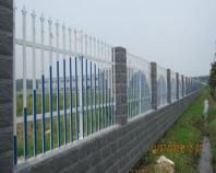 林芝大连护栏