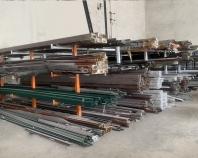 大连断桥铝型材批发